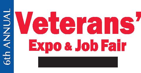 Sponsor & Exhibitor Listing | Lancaster County Veterans' Expo & Job Fair